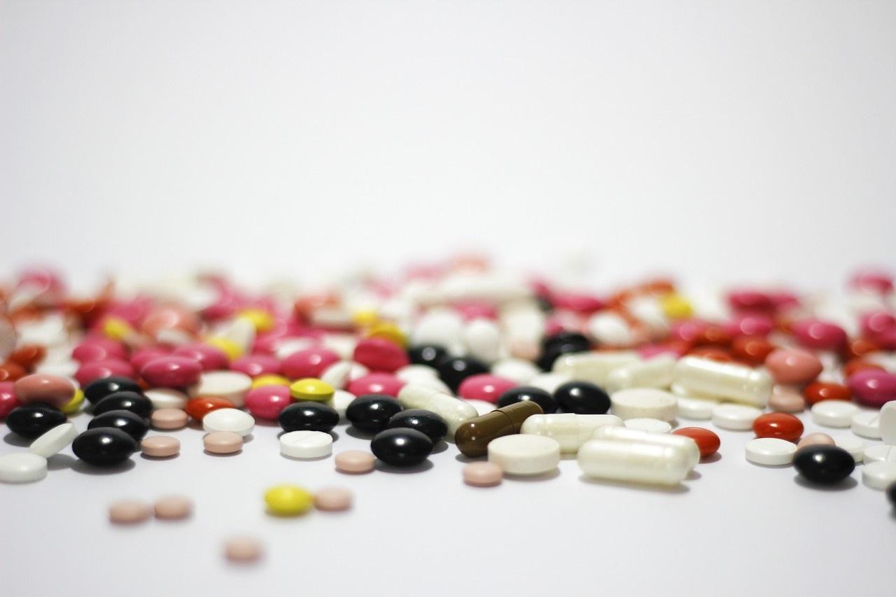 Pourquoi devenir pharmacien remplaçant ?